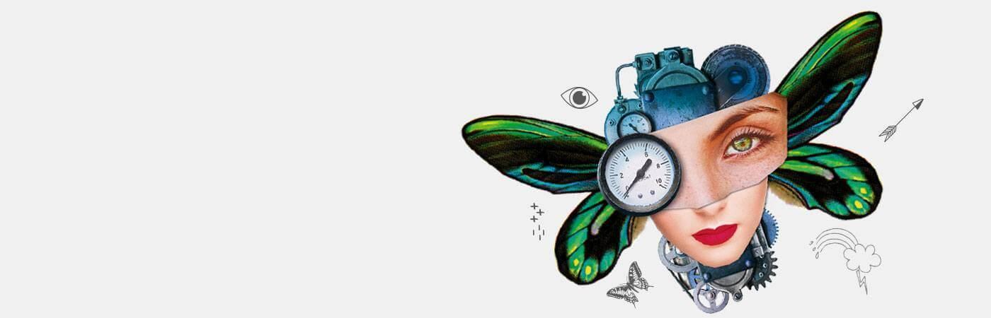 Universum® Bremen - Ein ereignisreicher Tag wartet auf Sie: Entdecken Sie die drei neuen Themenbereiche Technik, Mensch, Natur!