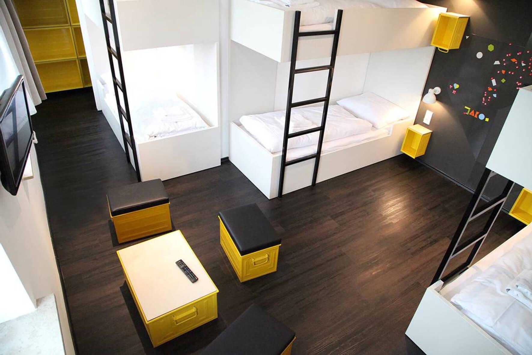 forschungsreise mit spa garantie universum bremen. Black Bedroom Furniture Sets. Home Design Ideas